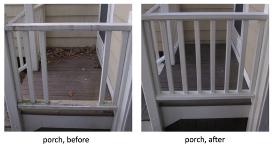 Porch_fixed_550