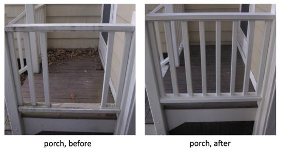 Porch_fixed_550