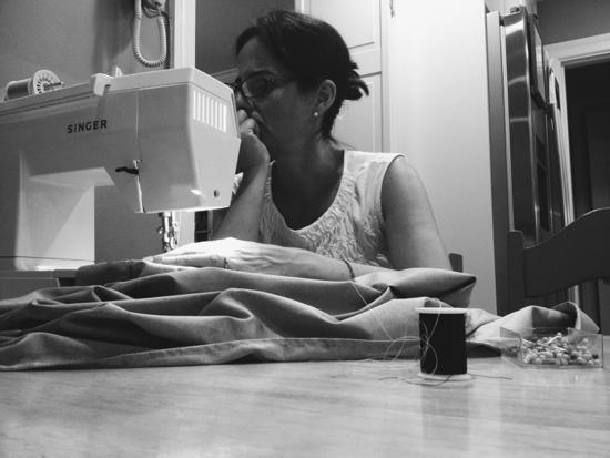 Jane_sewing&thinking